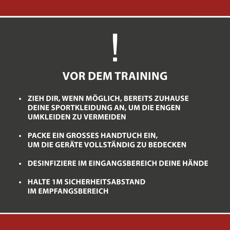 Rettungssanitterkurs - Rotes Kreuz Obersterreich